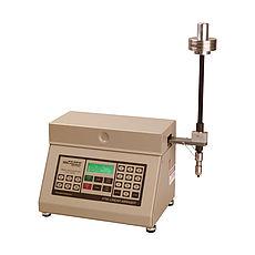 Přístroj pro lineární hodnocení oděruvzdornosti Elcometer 5750