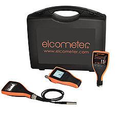 Digitální inspekční sada Elcometer