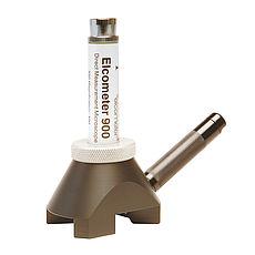Mikroskop Elcometer 900