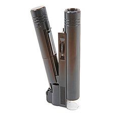 Kapesní mikroskop Elcometer 7210
