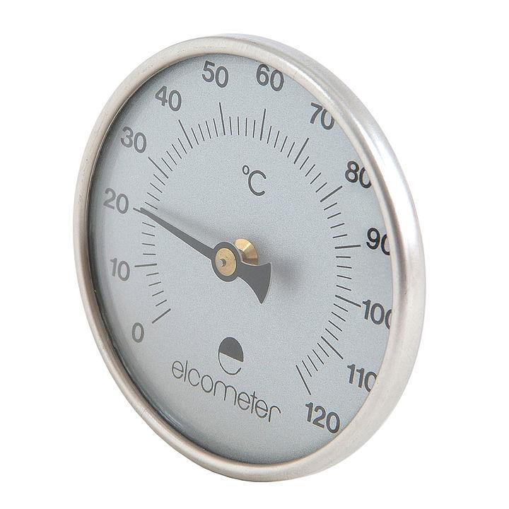 Magnetický teploměr Elcometer 113
