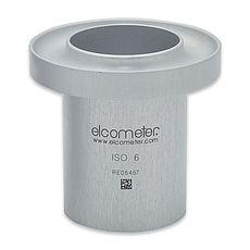 Výtokové viskozitní pohárky Elcometer