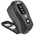 Spektrofotometr Elcometer 6085